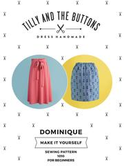 dominique_sewing_pattern_cover_52a8dd7c-8831-4730-acdf-528cad712bc0_medium